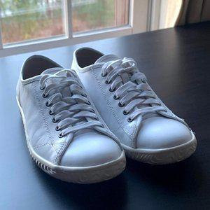 John Varvatos Star USA Leather Sneaker